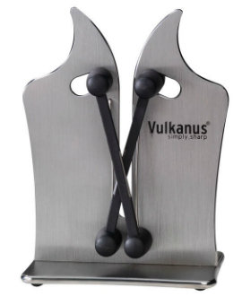 Vulkanus Messerschärfer Professional